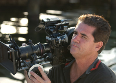DP Cinematograper